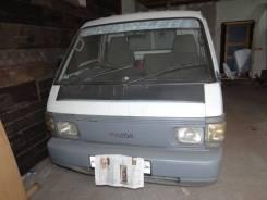 Mazda Bongo. Продается грузовик , 2 200 куб. см., 1 000 кг.