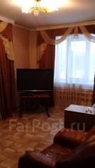 2-комнатная, улица Краснореченская. Индустриальный, агентство, 52 кв.м.
