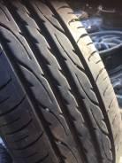 Dunlop DSV-01, 185/70R14