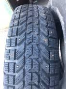 Firestone Winterforce. Зимние, шипованные, 2011 год, износ: 20%, 4 шт