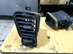 Решетка вентиляционная. Honda HR-V, GH2, GH3, GH4, GH1