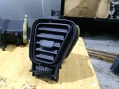 Решетка вентиляционная. Honda HR-V, GH4, GH3, GH2, GH1
