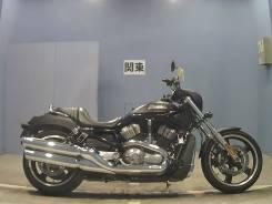 Harley-Davidson Night Rod VRSCD. 1 250куб. см., исправен, птс, без пробега. Под заказ