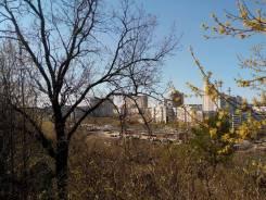 Продам земельный участок в г. Перми. 1 663 кв.м., собственность, электричество, вода, от частного лица (собственник)