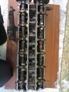 Головка блока цилиндров. Nissan Skyline, ER34, ENR34 Двигатели: RB25DET, RB25DE