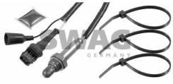 Датчиккислородный Swag 30921434