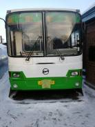 Лиаз 5256. Продается автобус ЛИАЗ-5256, 110 мест