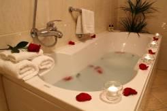Premium реставрация ванны