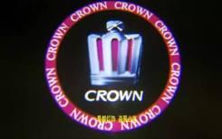 Подсветка. Toyota Crown Hybrid Toyota Crown Toyota Crown Majesta. Под заказ