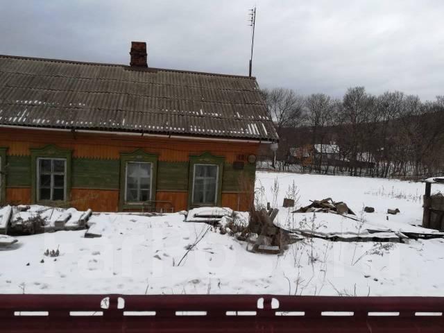 Продам земельный участок с домом. 32 000 кв.м., собственность, аренда, электричество, вода, от частного лица (собственник). Фото участка
