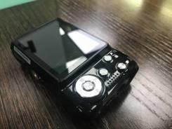 Sony. 15 - 19.9 Мп, зум: 3х
