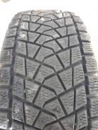 Bridgestone Blizzak DM-Z3. Зимние, без шипов, 2010 год, износ: 20%, 4 шт