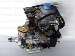 Топливный насос высокого давления. Kia K-series Kia Bongo Kia Sedona Kia Carnival Hyundai Terracan Двигатель J3