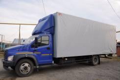 ГАЗ ГАЗон Next. Продам газон ( Next) Некст, 4 430 куб. см., 5 000 кг.