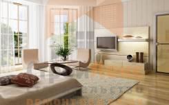 Хотите найти безупречную квартиру?