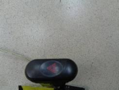Кнопка аварийной сигнализации Mitsubishi Pajero / Montero Sport (K9) Mitsubishi Pajero / Montero Sport