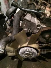 Двигатель в сборе. Chevrolet Blazer, S15 Двигатели: L35, L43. Под заказ