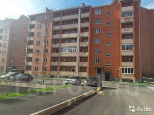 1-комнатная, Целиноградская. частное лицо, 41 кв.м.