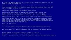 Восстановление Windows, перепрошивка приставок, синий экран, Помощь