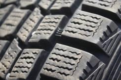 Dunlop Grandtrek SJ7, 225/65R17