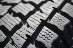 Goodyear Wrangler IP/N. Зимние, без шипов, 2011 год, 10 %, 4 шт