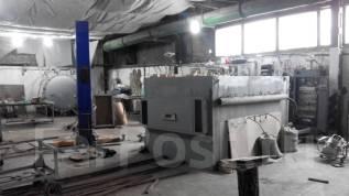 Сниму помещение для производства триплекса