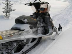 BRP Ski-Doo Summit Sport. исправен, есть птс, с пробегом