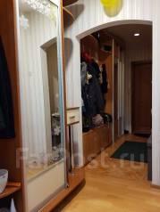 4-комнатная, Блюхера 1а. Индустриальный, частное лицо, 87 кв.м.