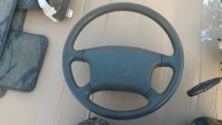 Руль. Suzuki Escudo, TA01R, TA01W, TA51W, TD01W, TD31W, TD51W, TD61W Suzuki Esteem, GA11S, GB31S, GC21S, GC21W, GC41W, GD31S, GD31W Suzuki Cultus, GA1...