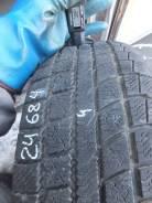 Toyo Winter Tranpath MK3. Зимние, без шипов, износ: 10%, 4 шт. Под заказ