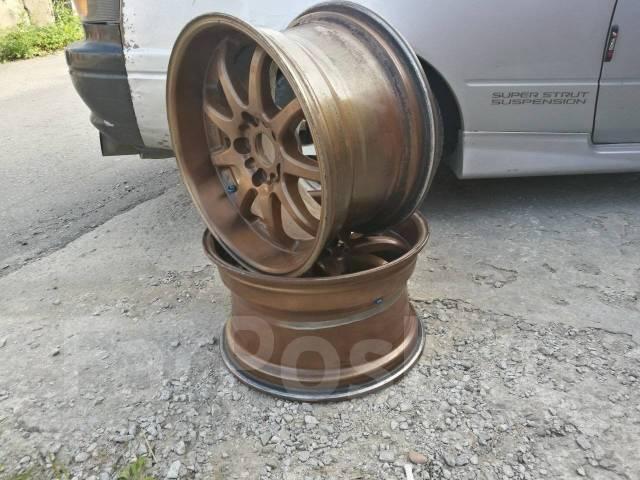 Срочный выкуп ваших колес, дисков, резины. Легковые И Грузовые
