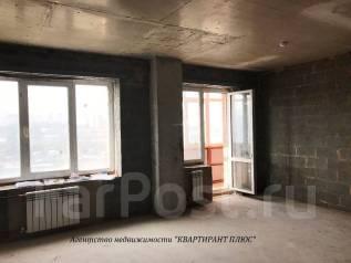1-комнатная, улица Ватутина 4д. 64, 71 микрорайоны, проверенное агентство, 31 кв.м. Интерьер
