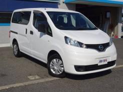 Nissan Vanette. автомат, передний, бензин, б/п. Под заказ