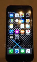 Apple iPhone 7. Б/у