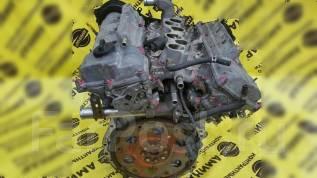 Двигатель в сборе. Toyota Harrier, MCU36W, MCU35W, MCU35, MCU36 Toyota Kluger V, MCU25W, MCU25 Двигатель 1MZFE