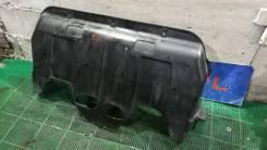 Защита двигателя. Subaru Legacy, BH5, BH9, BHC, BHE, BHCB5AE Двигатели: EJ20, EJ201, EJ202, EJ203, EJ204, EJ206, EJ208, EJ20C, EJ20D, EJ20E, EJ20G, EJ...