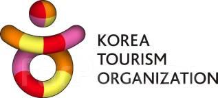 Менеджер по туризму. Представительство Национальной организации туризма Кореи во Владивостоке. Проспект Океанский 17