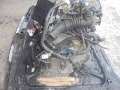АКПП. Mazda Premacy, CP8W Двигатель FPDE