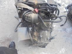 АКПП. Honda Stepwgn, RF5, RF4, RF6, RF3 Двигатель K20A