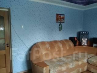 4-комнатная, переулок Полоцкий 2. Кировский, частное лицо, 87 кв.м.