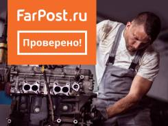 Авторемонт, ремонт кузова, автоэлектрик, техпомощь на дороге, сканер