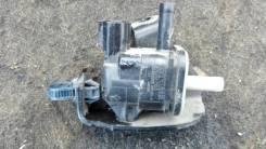 Вакуумный клапан Toyota Camry