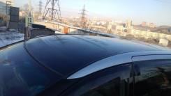 Крыша. Toyota Estima, GSR55, GSR55W, GSR50W, ACR55W, AHR20W, ACR50W Двигатели: 2GRFE, 2AZFE, 2AZFXE