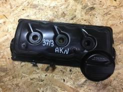 Крышка головки блока цилиндров. Audi: S8, S6, A8, A6 allroad quattro, A6, S4, A4 Двигатели: ADR, BCS, JN, AQG, ACZ, PR, AKE, AYS, AHC, ALG, ABZ, AKC...