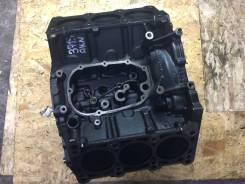 Блок цилиндров. Audi A6, C5 Volkswagen Passat Двигатели: AFB, AKN