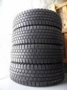 Dunlop SP LT 2. Всесезонные, 2009 год, износ: 5%, 4 шт. Под заказ