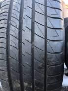 Dunlop SP Sport LM704. Летние, 2017 год, без износа, 4 шт