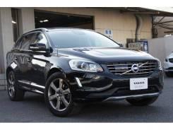 Volvo XC40. автомат, 4wd, 3.0, бензин, 27 тыс. км, б/п. Под заказ