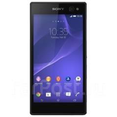 Sony Xperia C3. Б/у