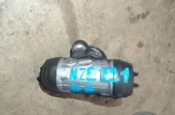 Цилиндр тормозной TY NCP6#/##E12# 2wd/#CP1#/NCP2#/NCP3#/NZE127/NCP19 RR R 11/16 барабан, шт